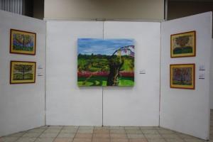 icrea_galerias_expo2010_34