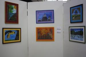icrea_galerias_expo2010_36