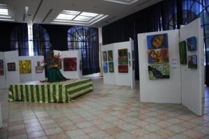 icrea_galerias_expo2010_38