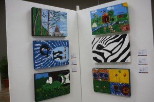 icrea_galerias_expo2010_40