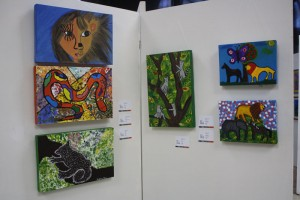 icrea_galerias_expo2010_41