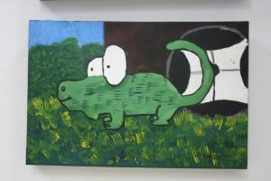 icrea_galerias_expo2010_43