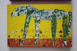 icrea_galerias_expo2010_51