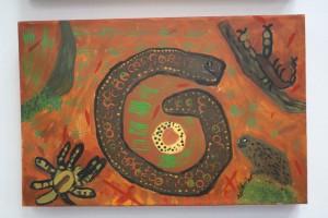 icrea_galerias_expo2010_54