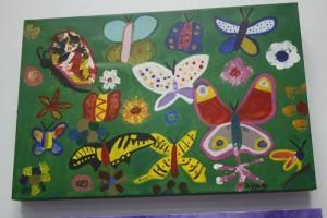 icrea_galerias_expo2010_56