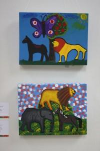 icrea_galerias_expo2010_57