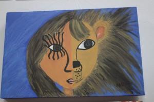 icrea_galerias_expo2010_59