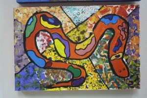 icrea_galerias_expo2010_60