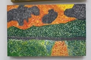 icrea_galerias_expo2010_63