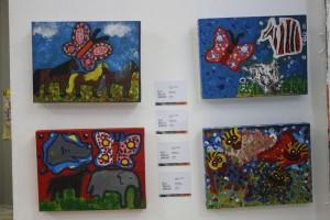 icrea_galerias_expo2010_67