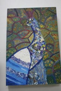 icrea_galerias_expo2010_68