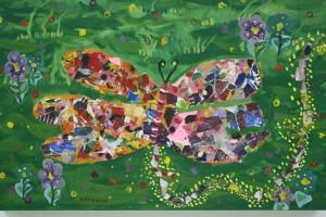icrea_galerias_expo2010_74