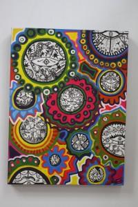 icrea_galerias_expo2010_76