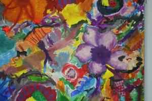 icrea_galerias_expo2010_80