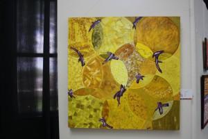 icrea_galerias_expo2010_83