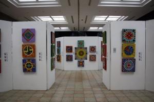 icrea_galerias_expo2011_01