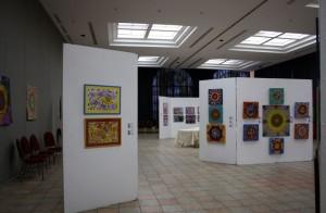 icrea_galerias_expo2011_02