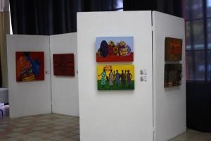 icrea_galerias_expo2011_04