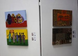 icrea_galerias_expo2011_09