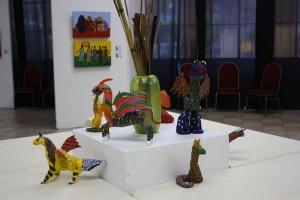 icrea_galerias_expo2011_11