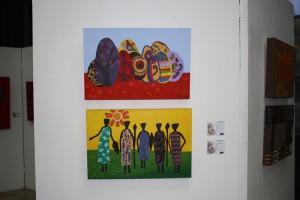 icrea_galerias_expo2011_15