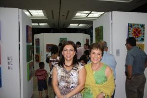icrea_galerias_expo2011_19