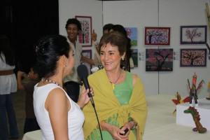 icrea_galerias_expo2011_22