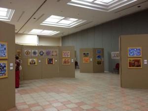 icrea_galerias_expo2013_21
