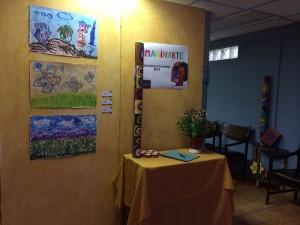 icrea_galerias_expo2014_02