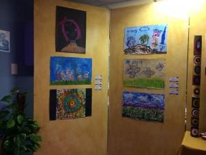 icrea_galerias_expo2014_03