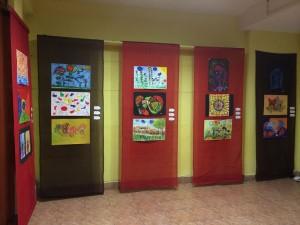 icrea_galerias_expo2014_17