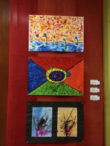 icrea_galerias_expo2014_22