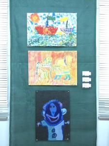 icrea_galerias_expo2014_24