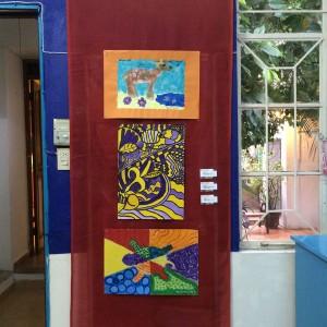 icrea_galerias_expo2014_29