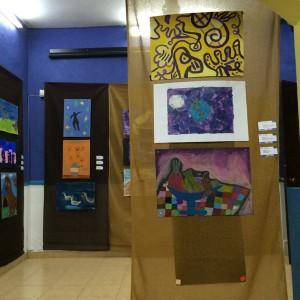 icrea_galerias_expo2014_32