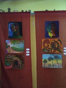 icrea_galerias_expo2014_40