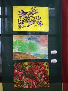 icrea_galerias_expo2014_43