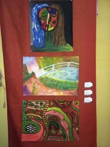 icrea_galerias_expo2014_50