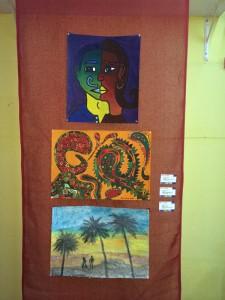 icrea_galerias_expo2014_51