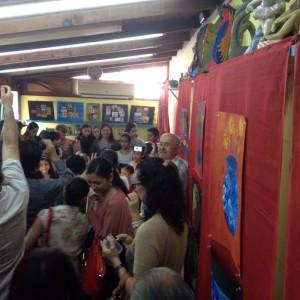 icrea_galerias_expo2014_63