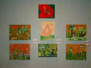 icrea_galerias_expocemain2012_04