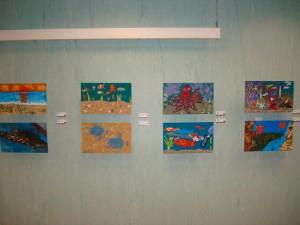 icrea_galerias_expocemain2012_05