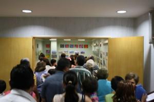 icrea_galerias_expocemain2012_13