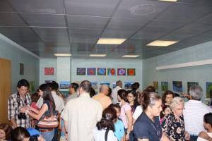 icrea_galerias_expocemain2012_14