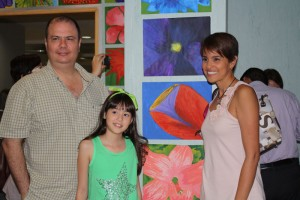 icrea_galerias_expocemain2012_18