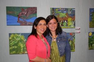 icrea_galerias_expocemain2012_21