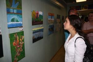 icrea_galerias_expocemain2012_24