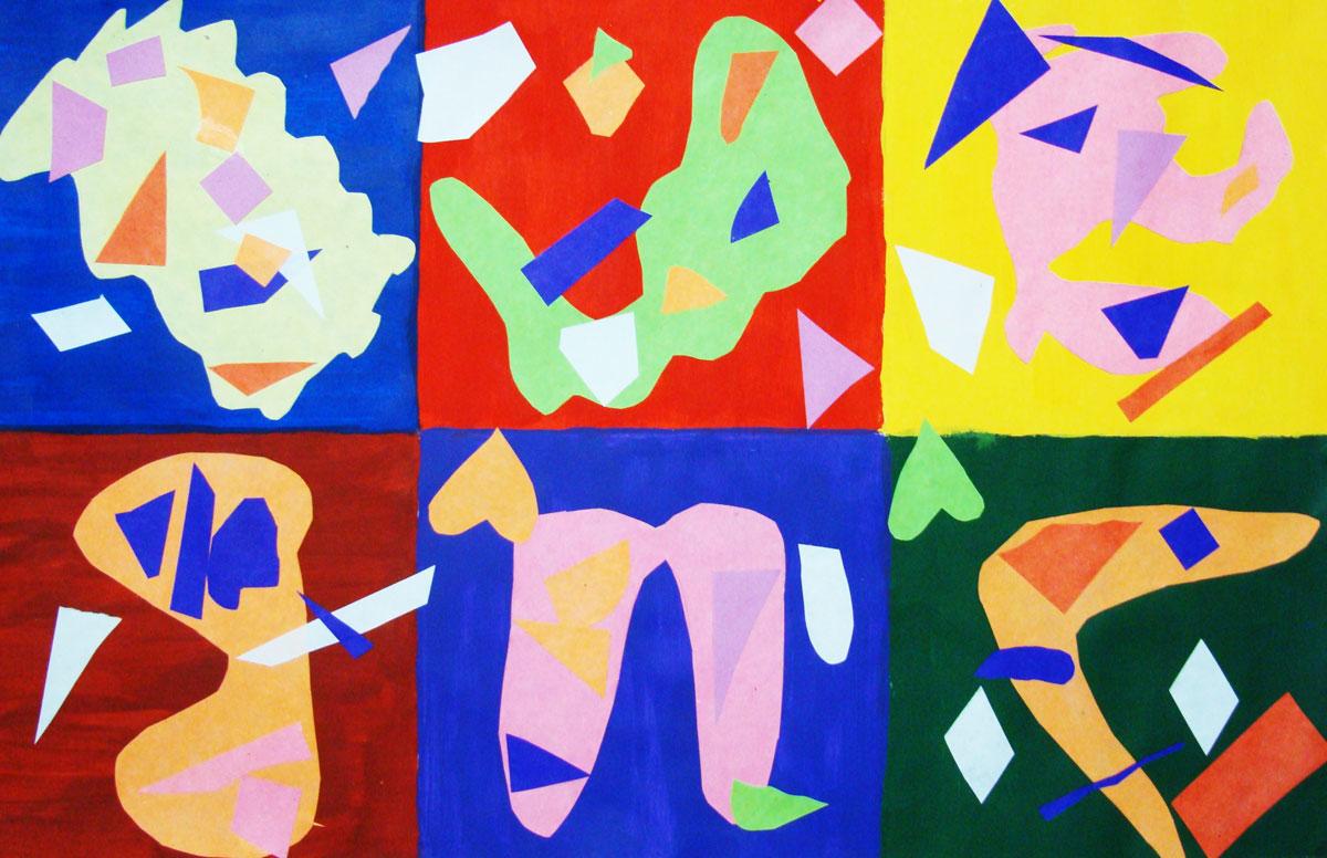 icrea_galeria_expo2012_29