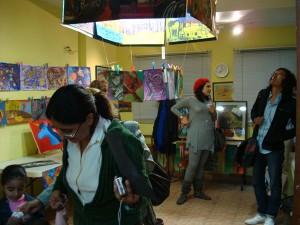 icrea_galerias_casaabierta2008_18