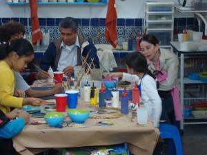 icrea_galerias_casaabierta2008_21